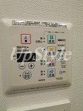【設備】プレスタイル入谷Ⅱ
