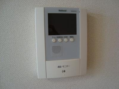 キッチン吊棚