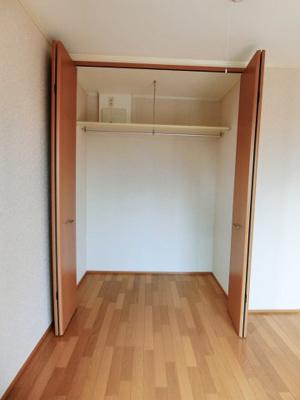 【洋室】モルトフィオーレ1番館