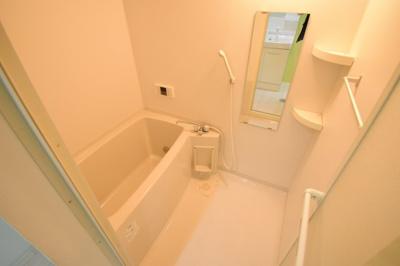 【浴室】JS小山町