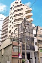 菱和パレス若松町の画像