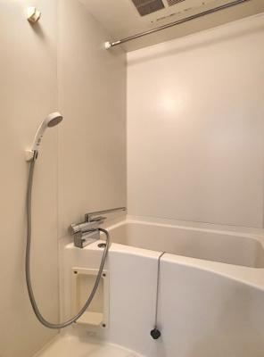【浴室】ビアン1号館
