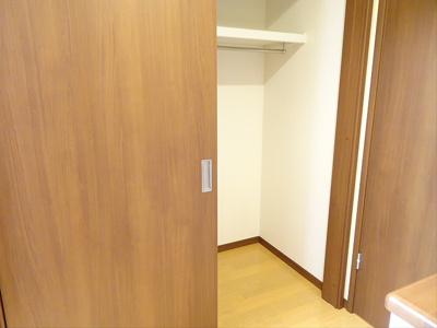 【その他】桜上水4丁目邸2階賃貸