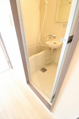 【浴室】Sakura Residence