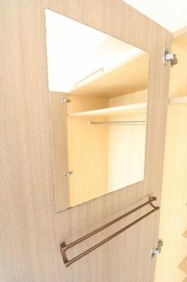 【収納】Sakura Residence