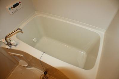 【浴室】アンジェリーク磐船