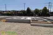 加須市陽光台 新築一戸建て 02 リーブルファインの画像