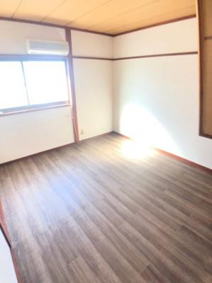 【子供部屋】大阪市西成区松2丁目 中古戸建