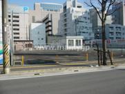安島1丁目駐車場Kの画像