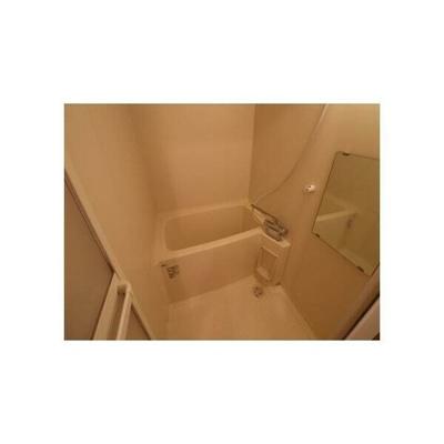 【浴室】ウィスマ清水