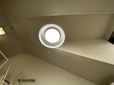 照明(同一仕様写真)