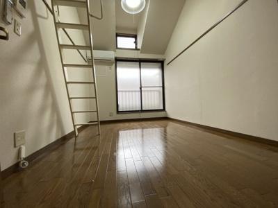 居室☆(同一仕様写真)