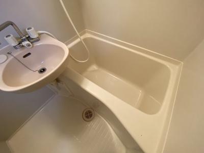 浴槽☆(同一仕様写真)