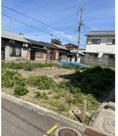 和歌山市北新の画像