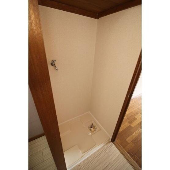 【浴室】サンセール塩釜