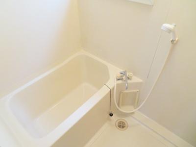 【浴室】小舞木町坂庭様一戸建て