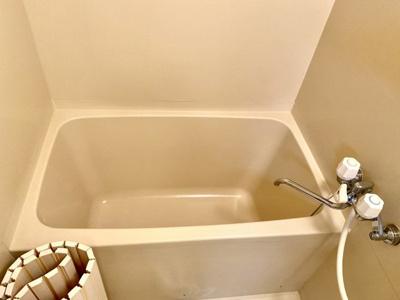【浴室】バウハウス