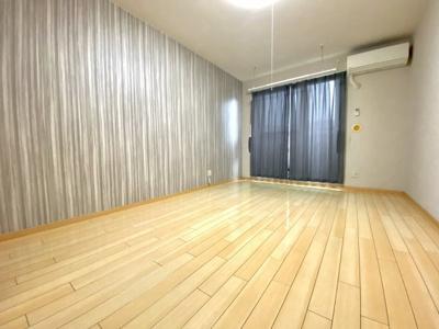 【洋室】バウハウス