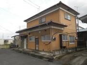 中古住宅:太田市上小林町の画像