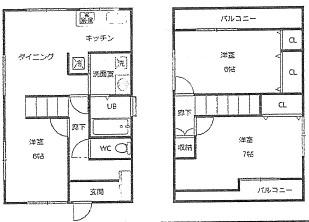【その他】神戸市垂水区清水が丘 中古戸建
