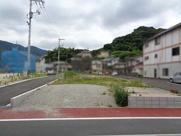 安芸郡坂町坂西1丁目 No.1の画像