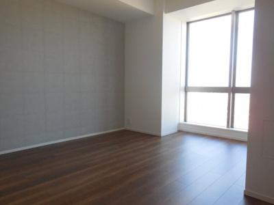 【洋室】富久クロスコンフォートタワー