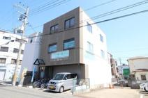 江藤音響機器ビルの画像