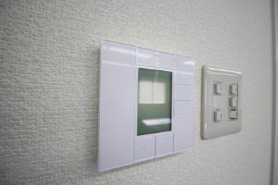 【その他】江藤音響機器ビル