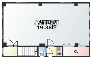 江藤音響機器ビル