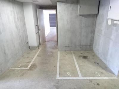 【その他】アパートメンツ浅草橋リバーサイド