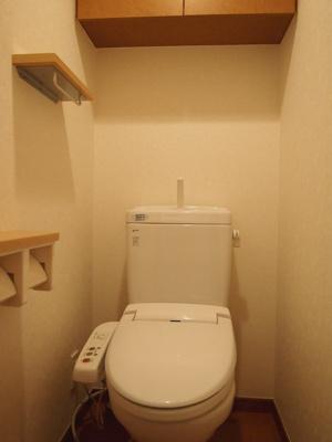 人気のバストイレ別です★(同一仕様写真)