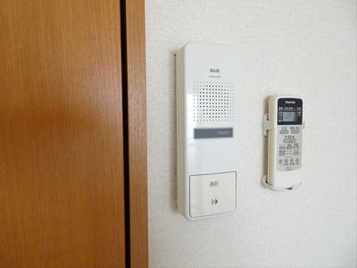 【セキュリティ】桜上水5丁目オススメアパート