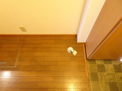 【その他】桜上水5丁目オススメアパート