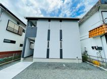 駿東郡清水町徳倉 3LDKの画像