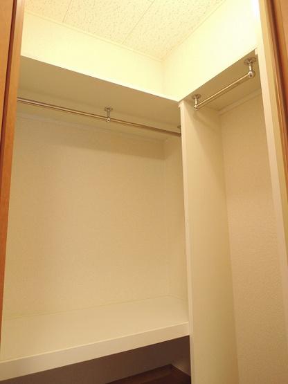 【浴室】サンライズビューA