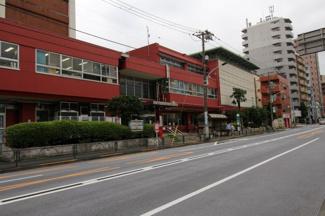 東京都文京区勤労福祉会館