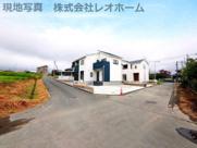 新築 吉岡町下野田HN10-2 の画像