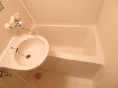 【浴室】ドリーム21