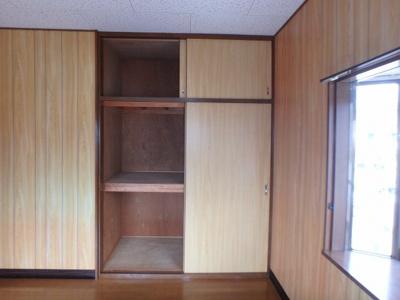【外観】三町 三宅川戸建・
