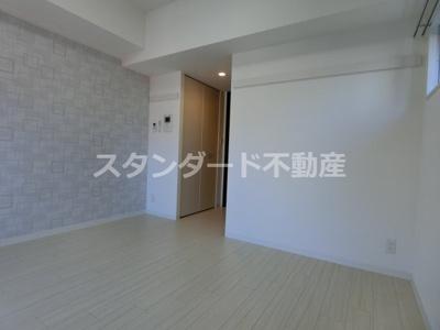 【内装】ビガーポリス300同心Ⅱ