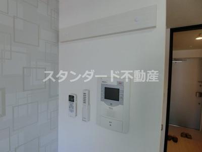 【セキュリティ】ビガーポリス300同心Ⅱ
