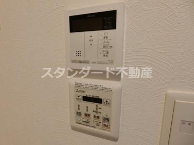 【その他】ビガーポリス300同心Ⅱ
