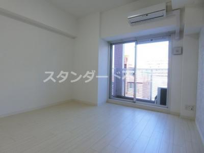 【居間・リビング】ビガーポリス300同心Ⅱ