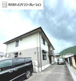 サンハイツ和田の画像