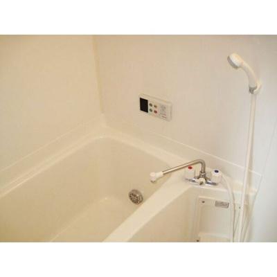 【浴室】セッラ・アマーレ A棟