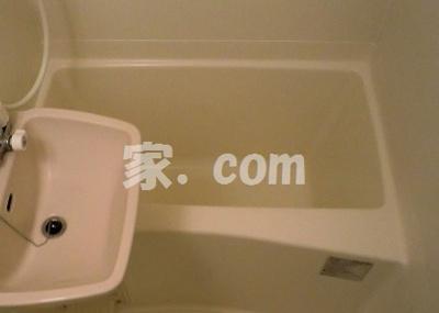 【浴室】レオパレスコンステラション(41990-201)