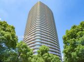アイムふじみ野タワー東館の画像