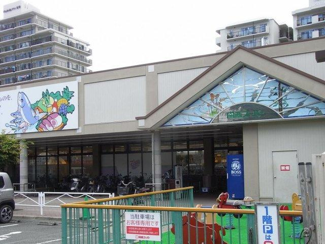 住宅性能評価制度を採用し、耐震等級3等、6つの項目において最高等級を取得しております。