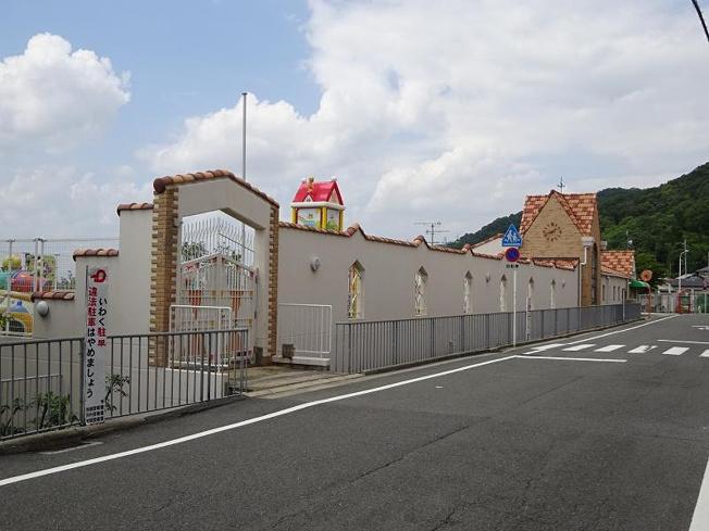 ライフ・ジョーシン・コーナン新石切店