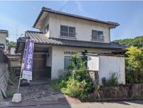 神辺町湯野 中古戸建の画像